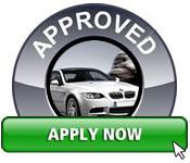 Credit with Bad Credit Services - Toronto Bad Credit Car ...